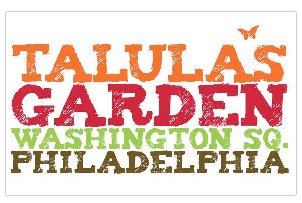 talulas-garden-logo2-610uw